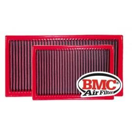 Filtro Sportivo BMC Smart