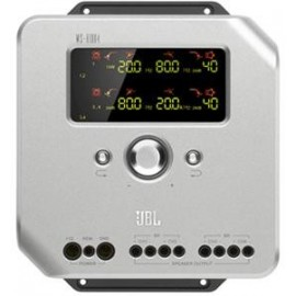 Amplifatore 400W JBL con Display