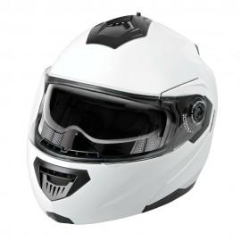 LA-1, casco modulare - Bianco lucido - taglia XS Cod. 90656
