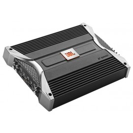 Amplificatore JBL GT5-A604E Con Crossover elettronico 640 W