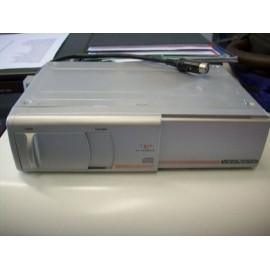 Caricatore CD VDO CHA 602S