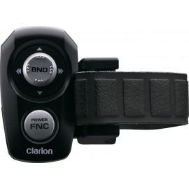 Telecomando Clarion a voltante con cinturino RCB-147-600