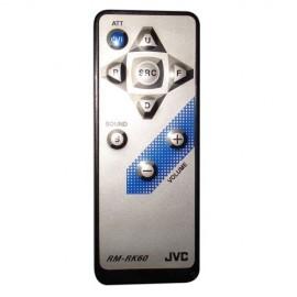 Telecomando JVC RM-RK60P