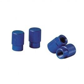 Sport-Cap - Blu