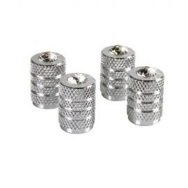 Sport-Cap, Brilliant Series - Alluminio