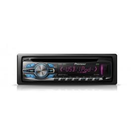 Sintolettore CD con USB anteriore e ingresso Aux-in Pioneer