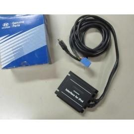 Interfaccia Ipod Vdo Dayton IP- 2205