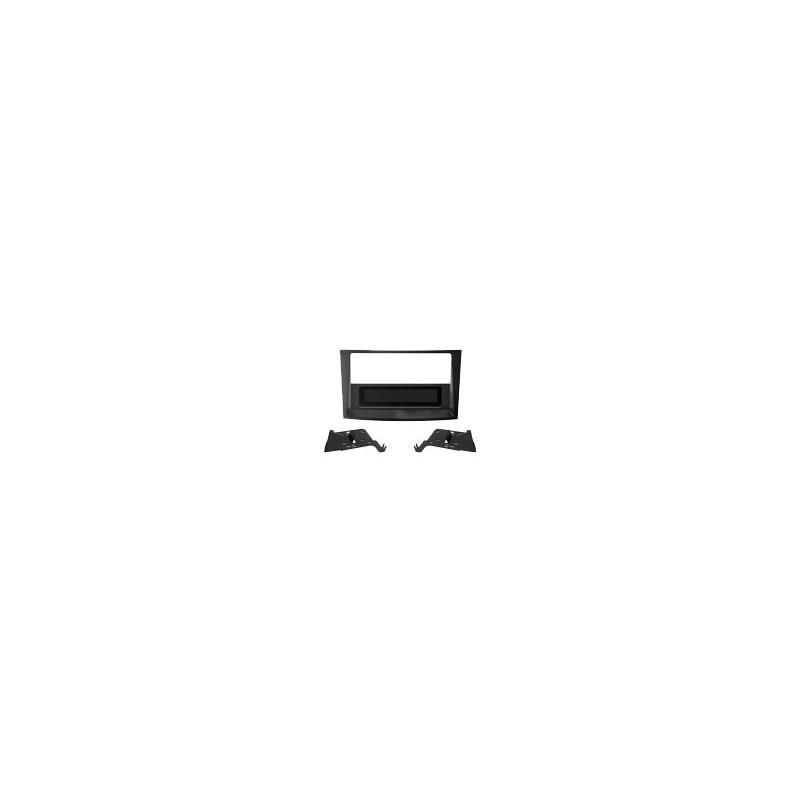 Mascherina Phonocar mod. 3/458 - ISO Subaru Legacy-Outback 10-