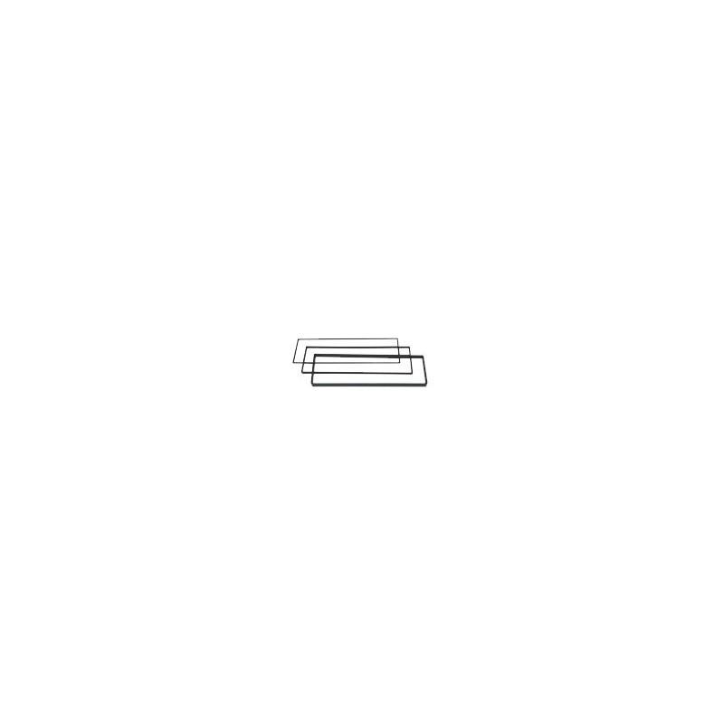 Distanziali Phonocar mod. 3/505 - 2,5/4,5/10