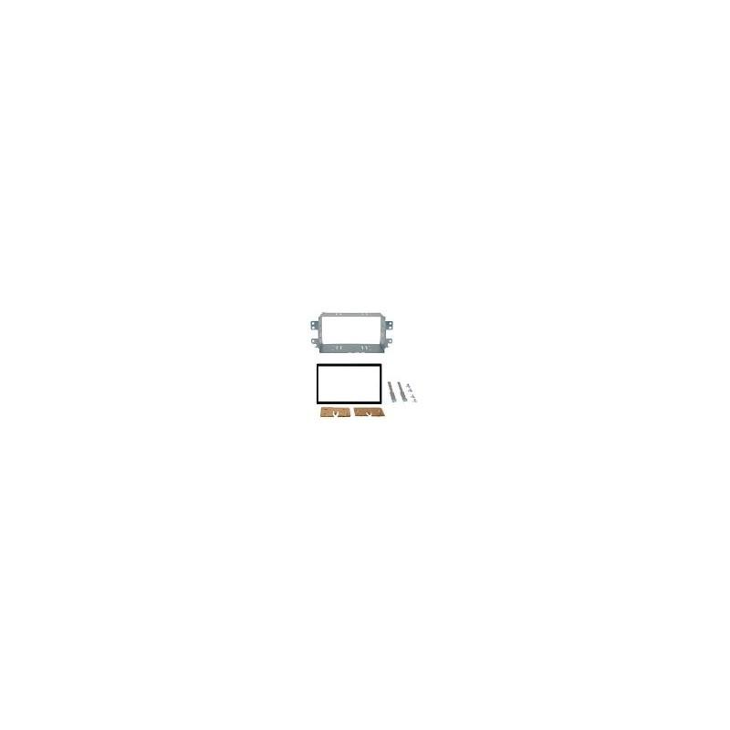 Kit di fissaggio Phonocar mod. 3/519 - sorgenti Doppio DIN Kia