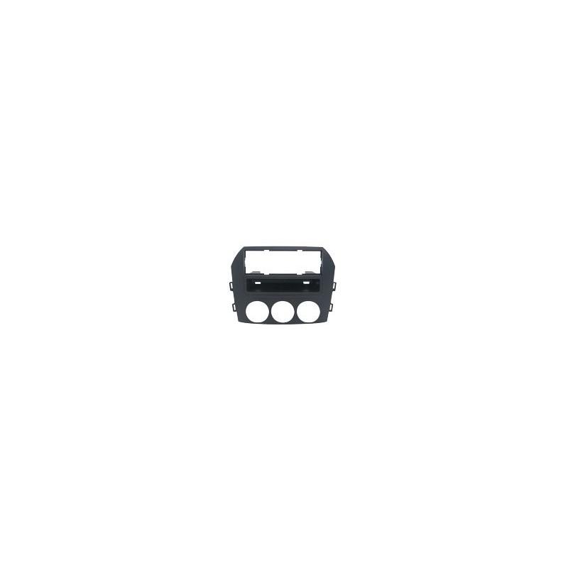 Kit di fissaggio Phonocar mod. 3/530 - sorg ISO/Doppio DIN Mazda