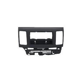 Kit di fissaggio Phonocar mod. 3/536 - ISO/Doppio DIN Mitsubishi