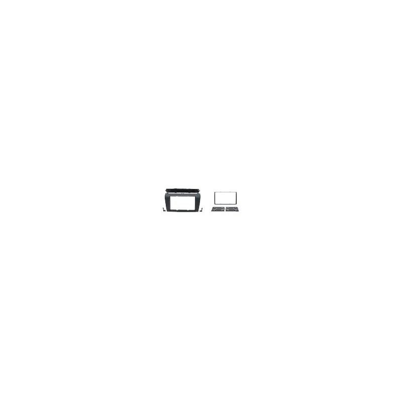 Kit di fissaggio Phonocar mod. 3/537 - sorg Doppio DIN Mazda 3