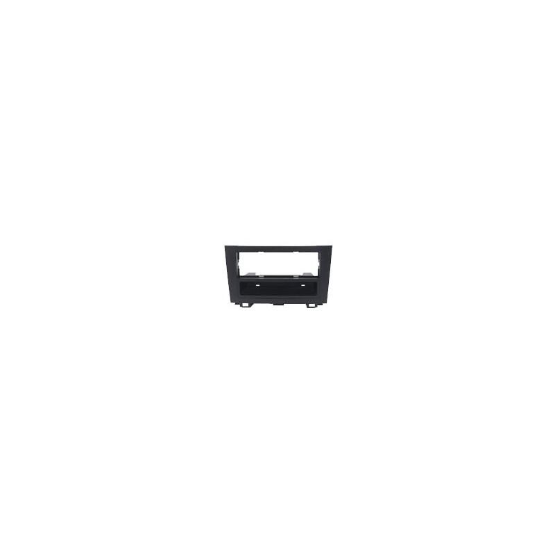 Kit di fissaggio Phonocar mod. 3/538 - sorg ISO/Doppio DIN Honda