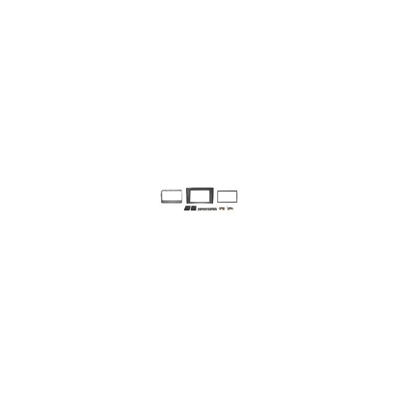 Kit di fissaggio Phonocar mod. 3/553 - Doppio ISO Volvo XC90