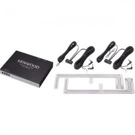 Sintonizzatore TV Kenwood KTC-V300E