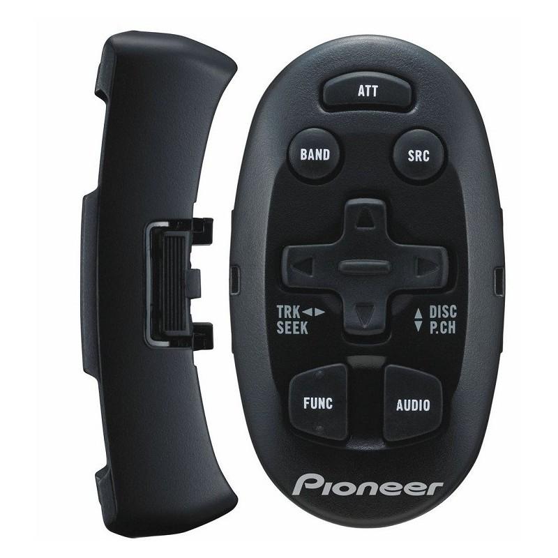 Telecomando a volante Pioneer CD-SR100