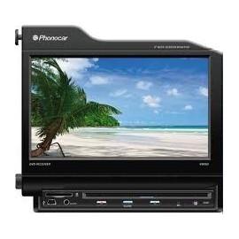 Phonocar Autoradio Monitor IN DASH 8''