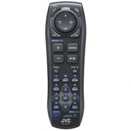 Telecomando JVC Wireless universale