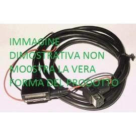 Cavo per connessione Ipod Pioneer B - immagine indicativa