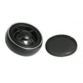 Phonocar Dome Tweeter Pro-tech bobina Ø25 Watt Max 200