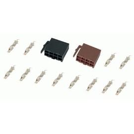 Connettore ISO Maschio 16 poli