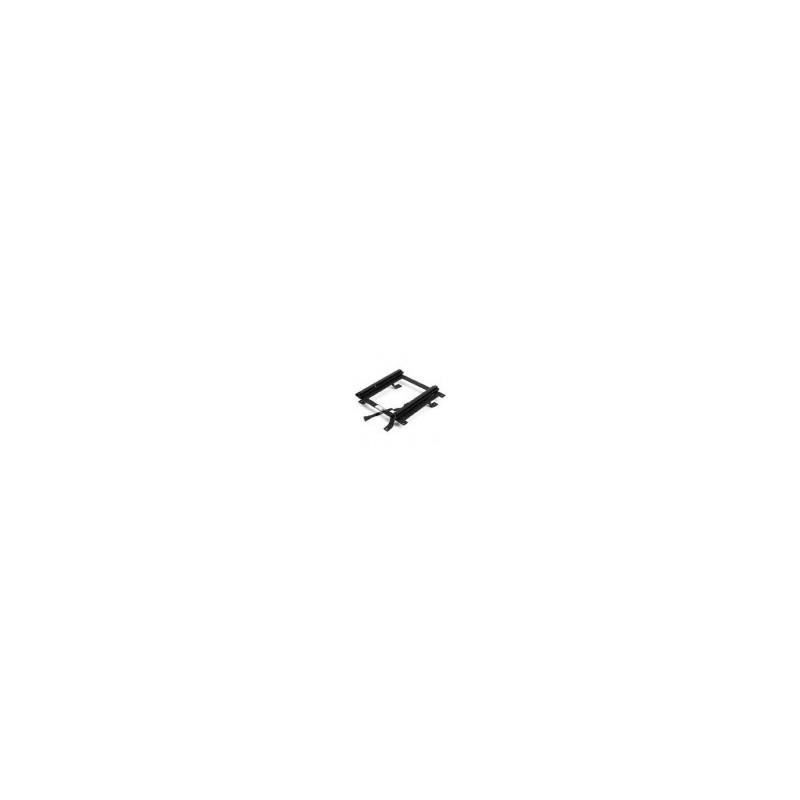 Base Sedile specifica per ALFA ROMEO 155 1992 ► 1997