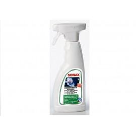 Detergente Cabrio Sonax 500ML