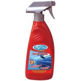 Cera Spray Rapida My Car 375ML