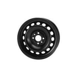Cerchio in ferro Alcar 5,50 x 14 58.1 Fiat