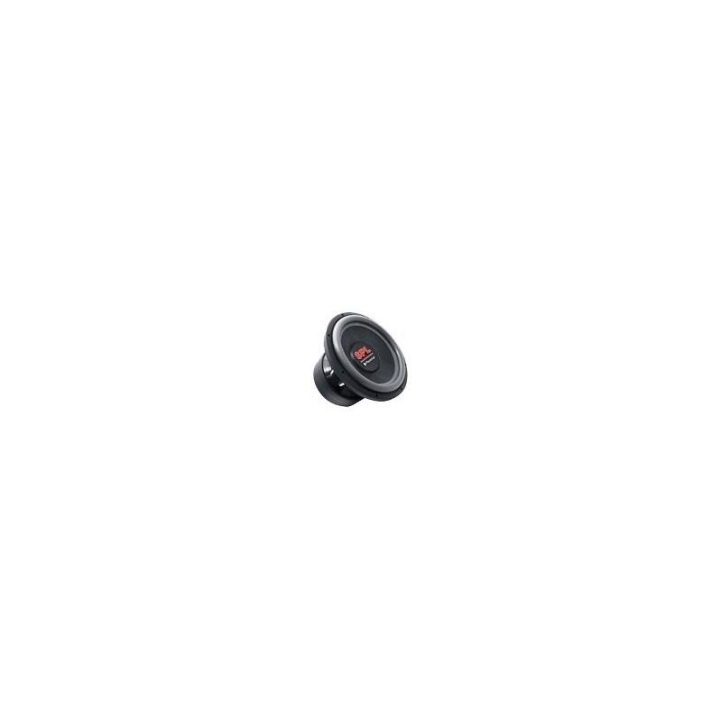 Subwoofer Hi Tech 300 mm 2x3000W SPL