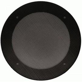 Griglia per altoparlante Ø 165 mm