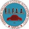 F.I.F.A.A.