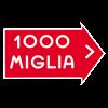 Millemiglia